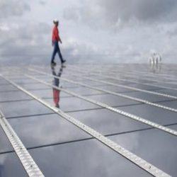 Les Français et les énergies renouvelables : un amour « flou » ?