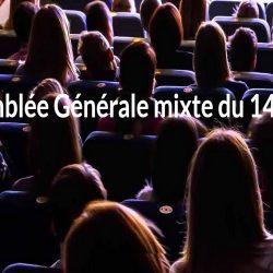 ENGIE: Assemblée Générale mixte du 14 mai 2020