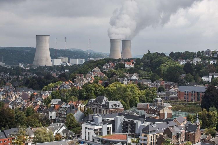 L'anti-transition écologique belge