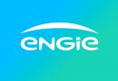 ENGIE s'engage à adhérer aux principes de fiscalité responsable de The B Team