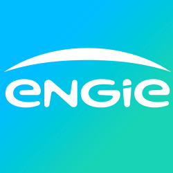 ENGIE s'engage à adhérer aux principes de fiscalité responsable de The B Team