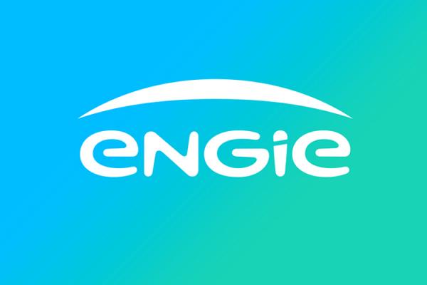 Énergies vertes et garanties d'origine : comprendre pour agir