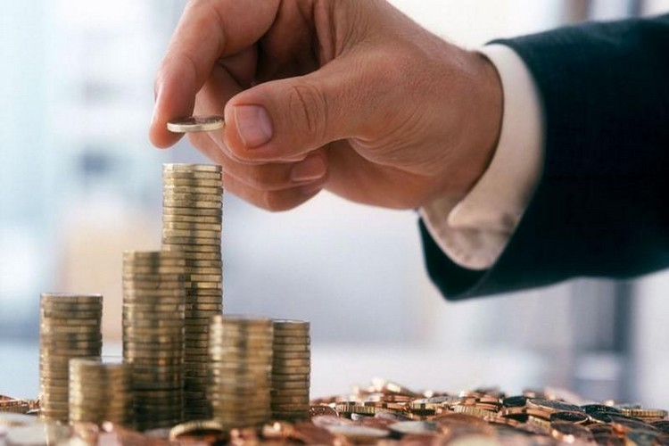 L'actionnariat salarié, une bonne solution pour partager la richesse