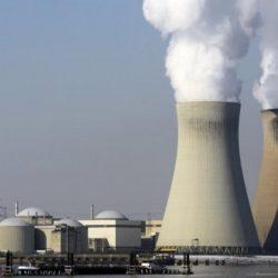 Le nucléaire a coûté cher à Electrabel en 2019