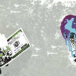 Comment définir une bonne taxe carbone ?