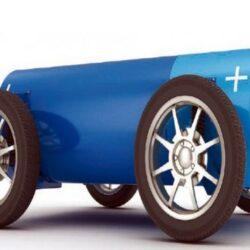 Pourquoi les véhicules électriques à batteries et à hydrogène sont complémentaires et pas rivaux