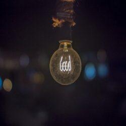 Le coefficient d'énergie primaire : un contresens écologique (Tribune)