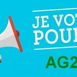 Découvrez AG2S en vidéo : nos valeurs, nos propositions