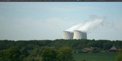 Réacteurs de 4e génération, le nucléaire de demain