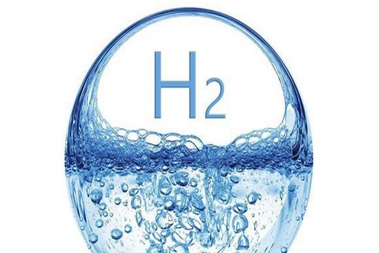 l'hydrogène catalyseur de la décarbonation